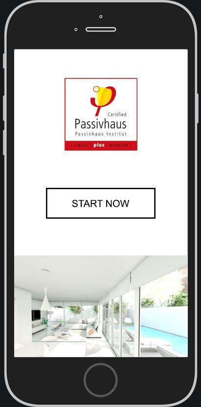 casa passivehouse