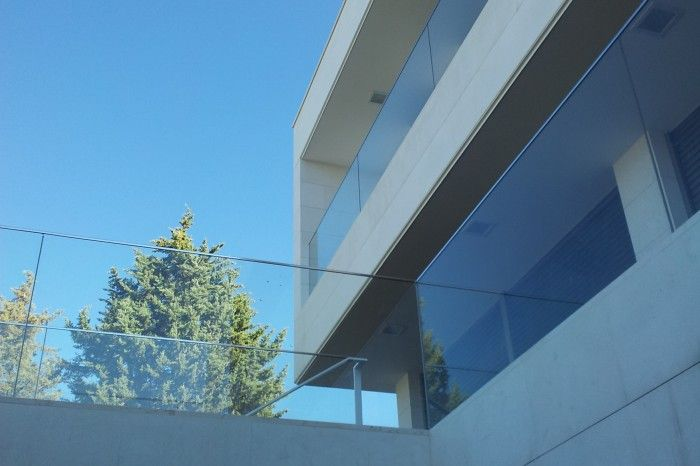 arquitecto casa pasiva