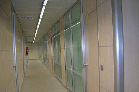 arquitectos oficina tecnica madrid