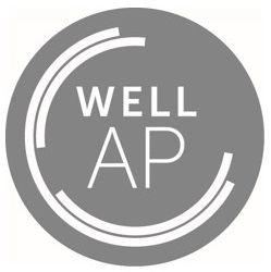Certificado Well España