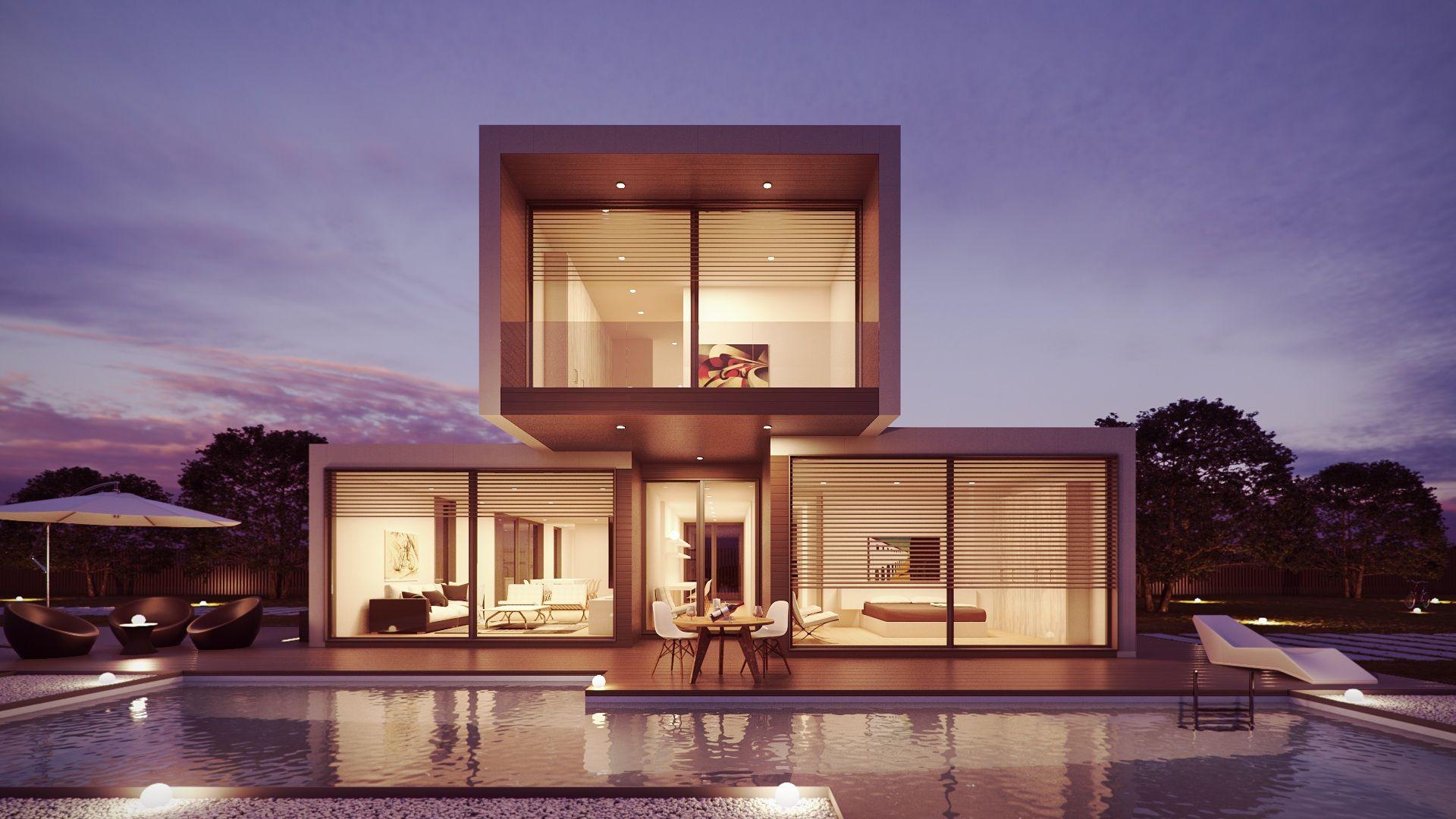 arquitectos passivhaus, casas pasivas madrid