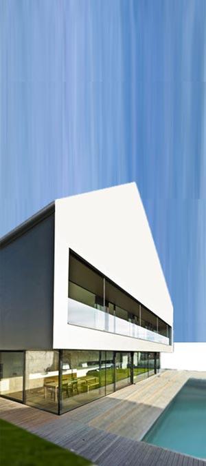 viviendas certificadas casa pasiva