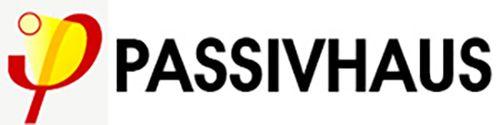 arquitectos passivhaus españa