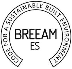 Breeam España