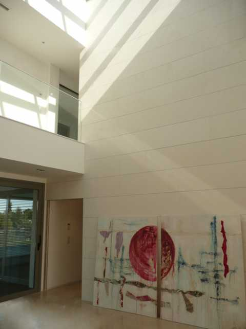 arquitecto casa diseño