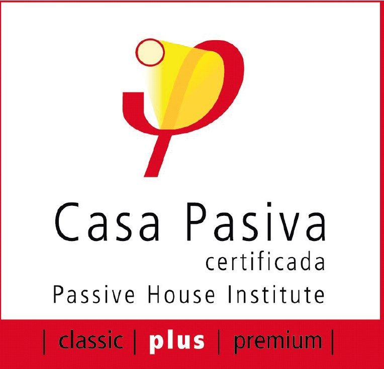 passivhaus madrid