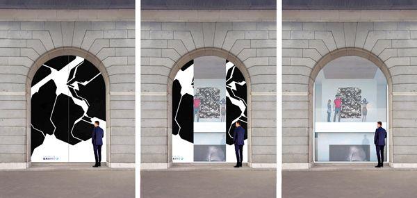 arquitecto madrid museo