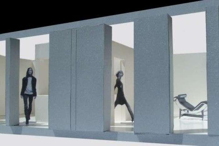 viviendas sostenibles madrid