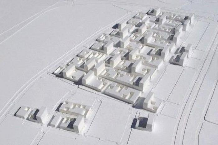 europan arquitectos españa