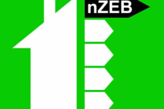 nZEB EDIFICIOS