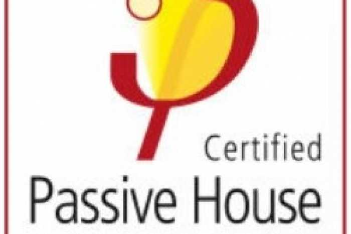 casas pasivas arquitectos