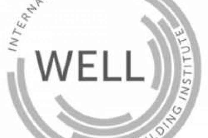 Certificado WELL Edificios